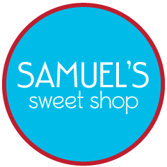 Samuel's Sweet Shop